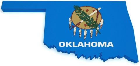 Oklahoma Constitution