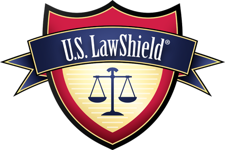 U.S. Law Shield