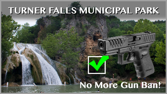 tuner falls gun ban