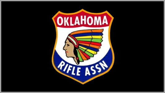 Oklahoma Rifle Association is Against Your 2nd Amendment Rights