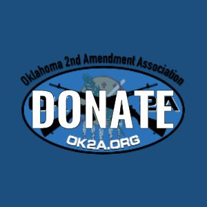 Click to Donate to OK21